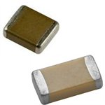 Picture for category Ceramic Chip