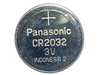 Image de CR2032 PAN